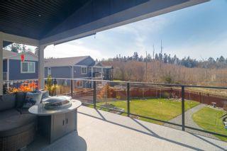 Photo 39: 4676 Caspian Pl in : Du Cowichan Bay House for sale (Duncan)  : MLS®# 871224