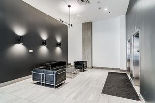 Photo 3: 1602 1410 1 Street SE in Calgary: Beltline Apartment for sale : MLS®# A1144144