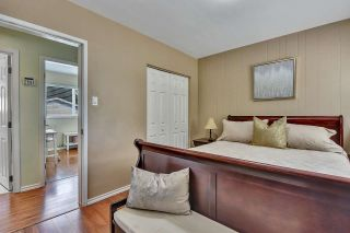 Photo 17: 507 SCHOOLHOUSE Street in Coquitlam: Central Coquitlam House for sale : MLS®# R2613692