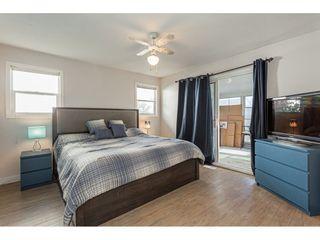 Photo 11: 20160 CHIGWELL Street in Maple Ridge: Southwest Maple Ridge House for sale : MLS®# R2437868