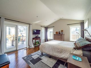 Photo 17: 327 Wascana Road SE in Calgary: Willow Park Detached for sale : MLS®# A1085818