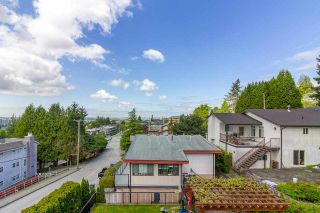 Photo 28: 5390 EMPIRE DRIVE in Burnaby: Capitol Hill BN House for sale (Burnaby North)  : MLS®# R2579072