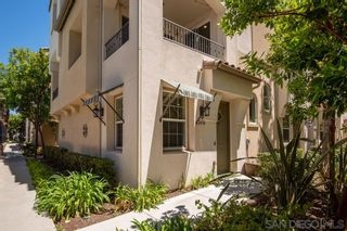 Photo 20: SAN MARCOS Townhouse for sale : 3 bedrooms : 2434 Sentinel Ln