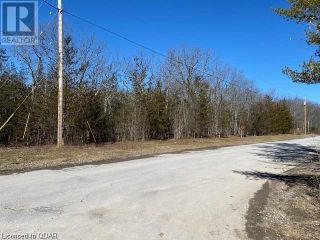 Photo 2: 0 RIVERSIDE Drive in Trent Hills: Vacant Land for sale : MLS®# 40129858