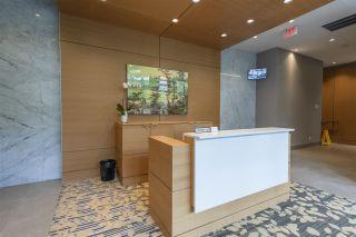 Photo 22: 600 888 ARTHUR ERICKSON PLACE in West Vancouver: Park Royal Condo for sale : MLS®# R2489622