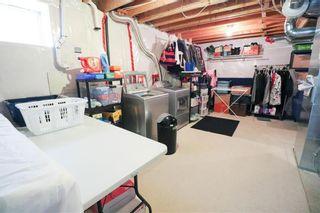 Photo 24: 6 Mary Andree Way in Winnipeg: Kildonan Green Residential for sale (3K)  : MLS®# 202019100