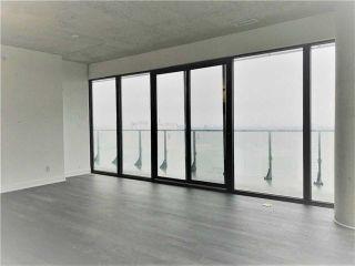 Photo 3: 2110 185 Roehampton Avenue in Toronto: Mount Pleasant West Condo for lease (Toronto C10)  : MLS®# C4011861