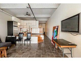 Photo 13: # 215 237 E 4TH AV in Vancouver: Mount Pleasant VE Condo for sale (Vancouver East)  : MLS®# V1120102