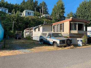 Photo 2: 12 32151 LOUGHEED Highway in Mission: Mission BC Manufactured Home for sale : MLS®# R2603329