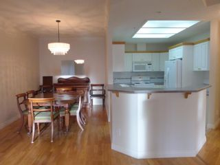 Photo 6: 107 200 Patina Court SW in Calgary: Patterson Apartment for sale : MLS®# A1067548