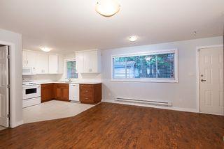 Photo 24: 20489 DALE Drive in Maple Ridge: Southwest Maple Ridge House for sale : MLS®# R2360254