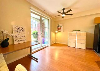 """Photo 11: 102 10455 UNIVERSITY Drive in Surrey: Whalley Condo for sale in """"D'Cor B"""" (North Surrey)  : MLS®# R2591756"""