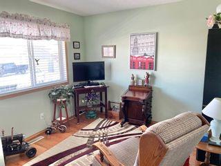Photo 13: 1607 11 Avenue SE: High River Detached for sale : MLS®# A1087808