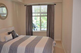 Photo 9: 308 15428 31 Avenue in Surrey: Grandview Surrey Condo for sale (South Surrey White Rock)  : MLS®# R2207485
