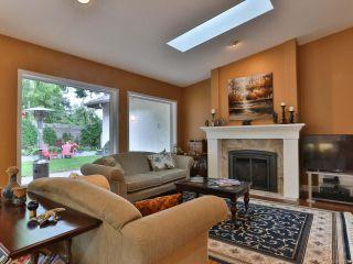 Photo 17: 1001 Windsor Dr in QUALICUM BEACH: PQ Qualicum Beach House for sale (Parksville/Qualicum)  : MLS®# 761787