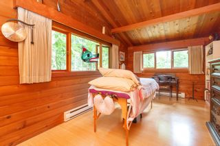 Photo 14: 2180 Curteis Rd in : NS Curteis Point House for sale (North Saanich)  : MLS®# 850812