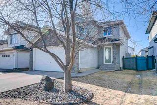 Photo 3: 1057 BARNES Way in Edmonton: Zone 55 House for sale : MLS®# E4237070