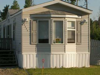 Photo 2: 5094 HENREY Road in Prince George: Lafreniere Manufactured Home for sale (PG City South (Zone 74))  : MLS®# N164534