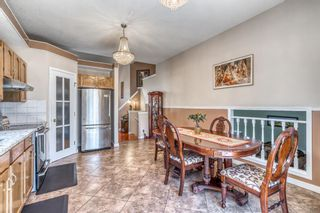 Photo 10: 686 Coventry Drive NE in Calgary: Coventry Hills Detached for sale : MLS®# A1116963