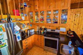Photo 8: 18 Rush Bay road in SW of Kenora: Recreational for sale : MLS®# TB212721