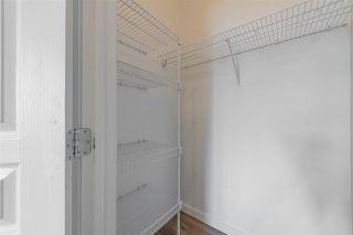 Photo 33: 311 10147 112 Street in Edmonton: Zone 12 Condo for sale : MLS®# E4238427