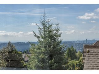 Photo 2: 105 FOREST PARK Way in Port Moody: Heritage Woods PM 1/2 Duplex for sale : MLS®# R2491120