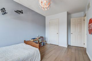 Photo 20: 2135 Redstone Crescent in Oakville: West Oak Trails House (2-Storey) for sale : MLS®# W4237112