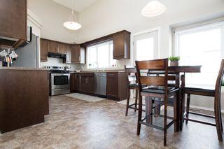 Photo 9: 19 Dragonfly Court in Winnipeg: Sage Creek House for sale (2K)  : MLS®# 202014223
