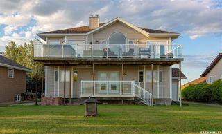 Photo 3: 30 Lakeshore Drive in Saskatchewan Landing: Residential for sale : MLS®# SK871327