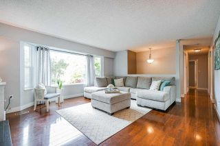 Photo 6: 20145 44 Avenue in Langley: Langley City House for sale : MLS®# R2591036