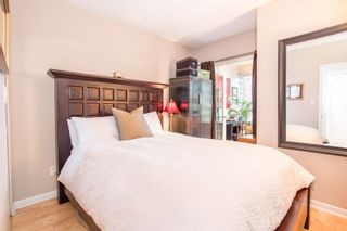 Photo 10: 605 1177 HORNBY STREET in Vancouver: Downtown VW Condo for sale (Vancouver West)  : MLS®# R2304699
