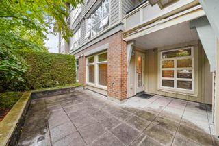 Photo 13: 101 3575 EUCLID Avenue in Vancouver: Collingwood VE Condo for sale (Vancouver East)  : MLS®# R2618333
