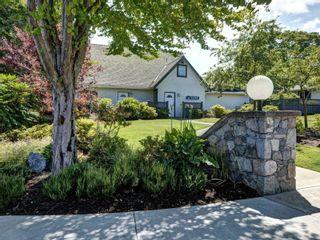 Photo 23: 43 5110 Cordova Bay Rd in : SE Cordova Bay Row/Townhouse for sale (Saanich East)  : MLS®# 870027