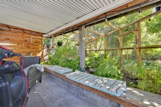 Photo 27: 3544 MARSHALL Street in Vancouver: Grandview Woodland House for sale (Vancouver East)  : MLS®# R2613906