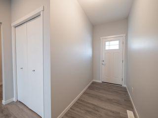 Photo 2: 20027 26 Avenue in Edmonton: Zone 57 House for sale : MLS®# E4262772