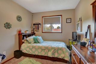 Photo 13: 3446 Phaneuf Crescent East in Regina: Wood Meadows Residential for sale : MLS®# SK818272