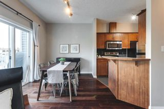 Photo 8: 301 41 7 Street NE in Calgary: Bridgeland/Riverside Apartment for sale : MLS®# A1146836