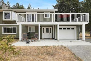 Photo 2: 2319 Clark Rd in Courtenay: CV Courtenay North House for sale (Comox Valley)  : MLS®# 883914