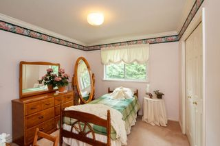 "Photo 15: 16125 108A Avenue in Surrey: Fraser Heights House for sale in ""FRASER HEIGHTS"" (North Surrey)  : MLS®# R2299811"