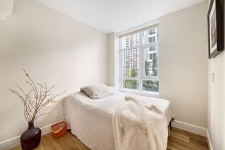 Photo 16: 604 988 RICHARDS STREET in Vancouver: Yaletown Condo for sale (Vancouver West)  : MLS®# R2611073