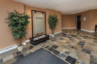 "Photo 26: 404 12020 207A Street in Maple Ridge: Northwest Maple Ridge Condo for sale in ""Westbrooke"" : MLS®# R2529905"