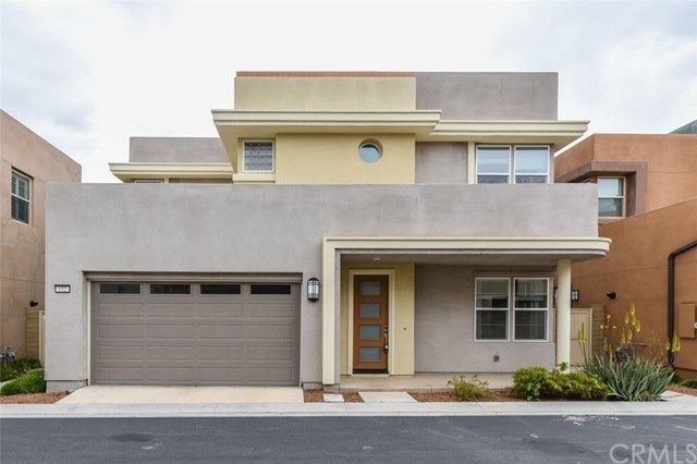 Main Photo: 152 Newall in Irvine: Residential Lease for sale (GP - Great Park)  : MLS®# OC19013820