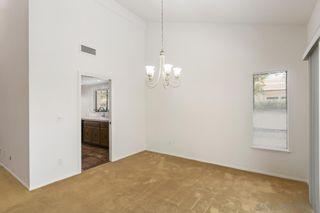 Photo 11: LA JOLLA Twin-home for sale : 2 bedrooms : 1724 Caminito Ardiente