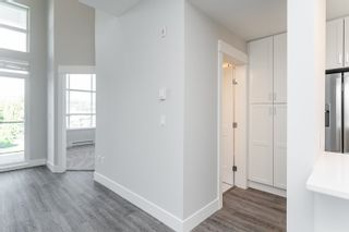 """Photo 15: 611A 2180 KELLY Avenue in Port Coquitlam: Central Pt Coquitlam Condo for sale in """"Montrose Square"""" : MLS®# R2624390"""