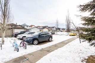 Photo 22: 2953 26 Street in Edmonton: Zone 30 Carriage for sale : MLS®# E4225760