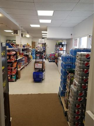 Photo 15: 515 Sherritt Avenue in Lynn Lake: Industrial / Commercial / Investment for sale (R41 - Northern Manitoba)  : MLS®# 202121253