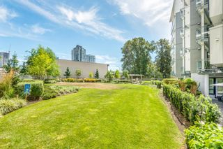 Photo 31: 615 2188 MADISON Avenue in Burnaby: Brentwood Park Condo for sale (Burnaby North)  : MLS®# R2608710