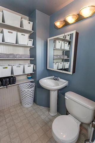 Photo 20: Neufeld Acreage in Aberdeen: Residential for sale (Aberdeen Rm No. 373)  : MLS®# SK805724