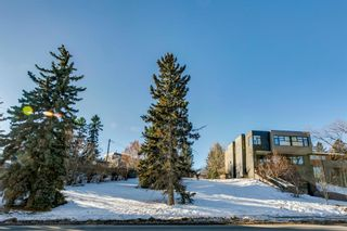 Photo 7: 1137A Sifton Boulevard SW in Calgary: Elbow Park Land for sale : MLS®# A1062139