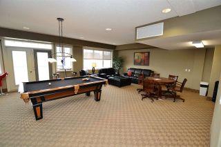 Photo 36: 205 12408 15 Avenue in Edmonton: Zone 55 Condo for sale : MLS®# E4238378